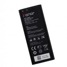 Acumulator Huawei Honor 3C H30-T00 T10 U10 G730 H30 Honor3C 2300mAh HB4742A0RBC, Li-ion