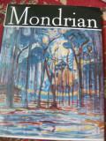 MONDRIAN VICTOR IERONIM STOICHITA