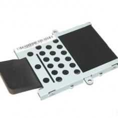 Caddy HDD LENOVO G560 / G565 / Z560 / Z565 AM0BN000400 - Carcasa laptop