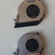 Cooler Ventilator Toshiba L450D BSB0705HC