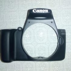 Carcasa frontala DSLR Canon EOS 1100D 1200D