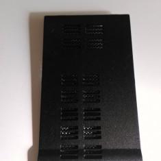 Capac RAM Cover Packard Bell PAWF7 AP06R0003