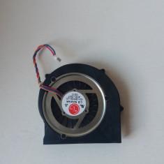 Cooler Ventilator Lg E500 MFNC-C537F