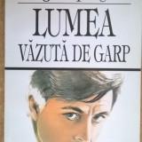 John Irving - Lumea vazuta de Garp - Roman, Anul publicarii: 1998