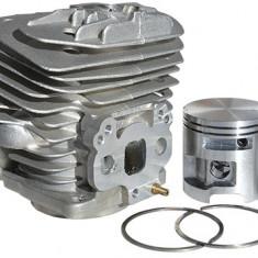 Kit motor drujba Husqvarna 570, 575 - 51mm