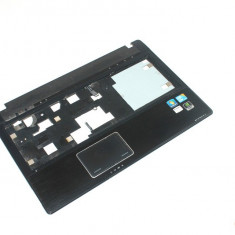 Palmrest + touchpad LENOVO G560 AP0BP000500 - Carcasa laptop