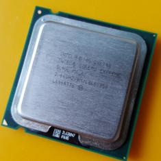 Procesor Intel Core 2 Extreme QX6700, 2, 66Ghz, 8MB, 1066FSB, Socket 775 - Procesor PC Intel, Intel Core 2 Quad, Numar nuclee: 4, 2.5-3.0 GHz, LGA775