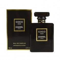PARFUM COCO CHANEL NOIR 100-ML--SUPER PRET, SUPER CALITATE! - Parfum femeie Chanel, Apa de parfum