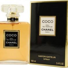 PARFUM COCO EAU DE PARFUM 100-ML--SUPER PRET, SUPER CALITATE! - Parfum femeie Chanel, Altul