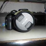 APARAT SONY A100(LCT)