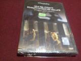 FILM DVD CELE MAI CIUDATE POVESTI CU OZN, Engleza