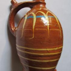 ULCIOR-ceramica - Arta Ceramica