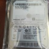 HDD laptop Seagate ST320LM001 5400rpm 320GB 8M buffer SIGILAT, 300-499 GB, SATA 3