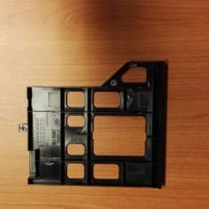 Apratoare locas unitate optica Acer Aspire ES1-520-343N - Dezmembrari laptop