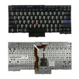 Tastatura laptop Lenovo ThinkPad W510