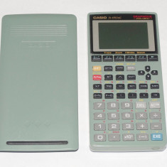 Calculator stiintific Casio FX-6910aG