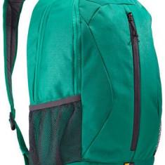 Rucsac laptop Case Logic Ibira 15.6 inch Green