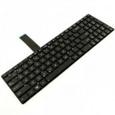 Tastatura laptop Asus A55A