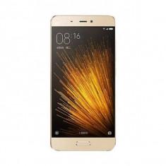Smartphone Xiaomi Mi 5 32GB Dual Sim 4G Gold