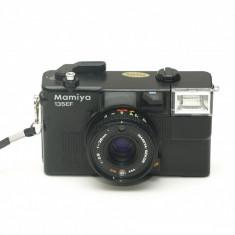 Mamiya 135 EF - Aparate Foto cu Film