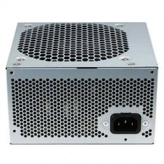Sursa Antec Sursa Antec VP400PC Basiq 400W ATX 2.3 - Sursa PC