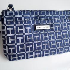 Portofel / Borseta Tommy Hilfiger, stil portofel, Original, import SUA - Borseta Dama