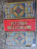 Istoria Religiilor - Emilian Vasilescu ,533539