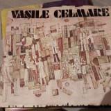 ALBUM VASILE CELMARE   TEXT DE DAN GRIGORESCU