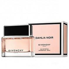 Givenchy Dahlia Noir EDP 30 ml pentru femei - Parfum femeie Givenchy, Apa de parfum