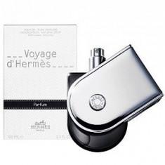Hermes Voyage d'Hermes EDP Tester 100 ml - Parfum barbati Hermes, Apa de parfum