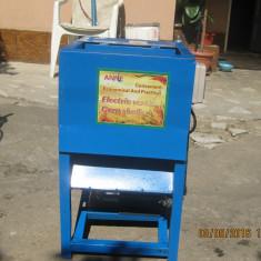 Sfarnitoare (masina de desfacat porumbul