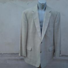 Eduard Dessler costum barbat mar. 56 / XXXL - Costum barbati, Culoare: Din imagine