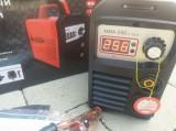 Aparat de sudura invertor REDBO-250 A