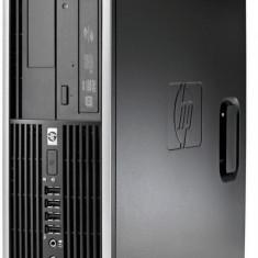 Calculator 4GB DDR3 HDD 250 GB Video 1Gb HP 6005 AMD Athlon II X2 2.7 GHz - Sisteme desktop fara monitor HP, Amd Phenom II, 2501-3000Mhz, 200-499 GB, AM3