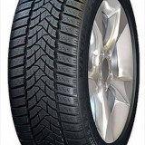 Anvelopa DUNLOP Winter Sport 5 MS 3PMSF, 205/ 60 R16, 92H, C, B, ) 69