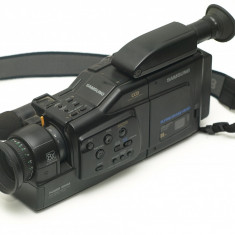 Camera video Samsung VC-E805P
