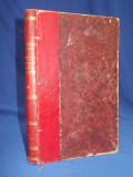 NIELS BOHR - SPECTRELE SI STRUCTURA ATOMULUI - ED. 1-A - PARIS (SORBONA ) - 1923, Alta editura
