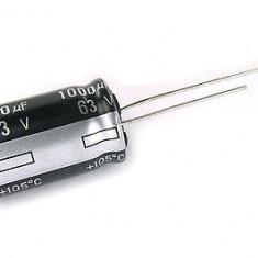 1000uF 63V