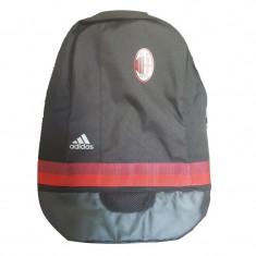 Ghiozdan, Rucsac Adidas AC Milan-Rucsac Original-Ghiozdan scoala 45 x 28 X 14, Altele