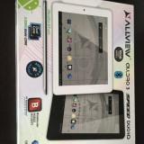 Tableta Allview Alldro 3 Speed DUO HD