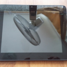 TABLETA MEDIACOM SMART PAD 850i, 4GB