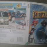 Surf s Up - Wii