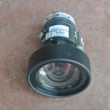 lentile videoproiector Nec NP 4100