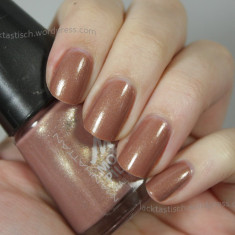 OJA BEJ NUDE MANHATTAN BLOGGER EDITION MODE PILOT 09
