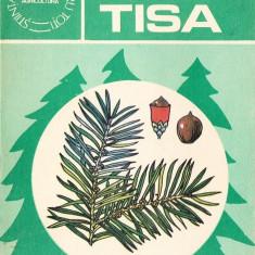 George Cioltan - Tisa - 36549