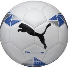 Minge Puma Pro Training-Minge originala-Marimea 5 - Minge fotbal Puma, Marime: 5, Gazon