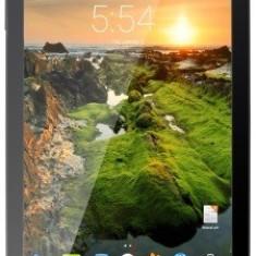 Tableta nJoy Chronos 10 LTE 10 inch Black