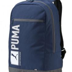 Ghiozdan, Rucsac Puma Pioneer-Rucsac Original-Ghiozdan scoala 44x28x15, Altele