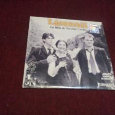 FILM DVD LICEENII, Romana