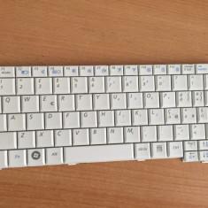 Tastatura Samsung Nc10 { A120} - Tastatura laptop Acer